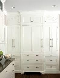kitchen hardware ideas best 25 kitchen cabinet hardware ideas on cabinet