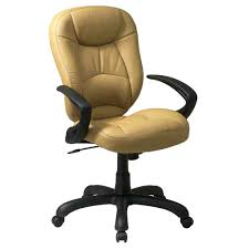staples desk chairs staples s 25 off 75 office chair
