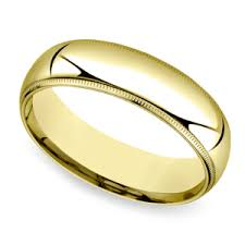 wedding rings men men s wedding rings in classic modern vintage styles