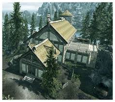build my own house build my own house skyrim real estate listings