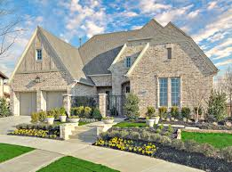 Southlake Town Square Map Darling Homes Unveils Its Latest Community Verandas At Southlake