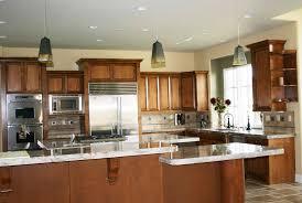 craigslist kitchen cabinets pittsburgh home design ideas