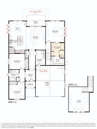 cbh homes capri bonus 1848 floor plan