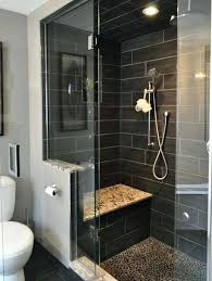 gray tile bathroomtile design for bathroom awesome design basement