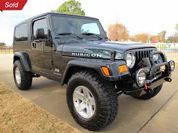 2005 jeep wrangler unlimited rubicon for sale 2005 jeep wrangler unlimited rubicontexas best used motorcycles