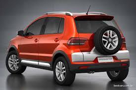 volkswagen fox 2016 vw fox 2018 tem mais equipamentos e preços maiores best cars