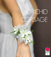 orchid wrist corsage beretania florist wrist corsage orchids honolulu hi 96814 ftd