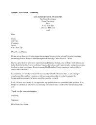 forex broker cover letter nursing resume healthcare for jobs 791