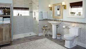 american standard standard collection pedestal sink american standard 0900 800 020 white estate 24 pedestal bathroom