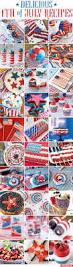 best 25 july 30 birthdays ideas on pinterest backyard bbq