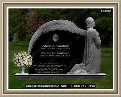 headstone maker gravestone online maker