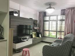 3d innovations design pte ltd singapore interior designer