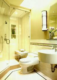 bathroom design tips and ideas amazing bathroom design tips for you interior ideas