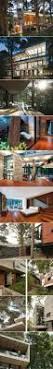 19 best maisons de rêve images on pinterest a log home decor