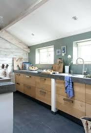 quelle couleur de peinture pour une cuisine quelle couleur de peinture pour une cuisine en bois clair les murs d