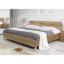 chambre à coucher adulte pas cher chambre à coucher adulte complète cbc meubles