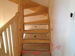 fabriquer tiroir sous lit escalier tiroir on decoration d interieur moderne tiroirs