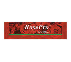 flower food packets chrysal pro liquid flower food packets 100 packets 1