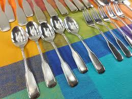 rostfrei kitchen knives drache rocroni flatware solingen germany rostfrei stainless