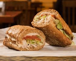 chicago potbelly sandwich shop open first california chicago potbelly sandwich shop open first california locations orange county register