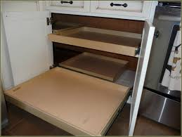 pull out racks for cabinets blind corner cabinet pull out hardware http betdaffaires com