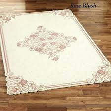 Bathroom Carpets Rugs Bath Rug Sets Clearance Bathroom Rug Sets Modern Bathroom Mats