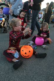 halloween city kendall the six best neighborhoods for trick or treating in miami miami