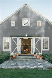 saved color selections benjamin moore exterior and paint color