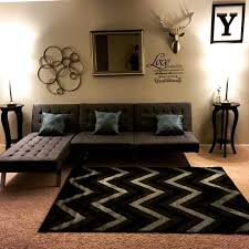 futon ideas appealing design ideas for leather futons 17 best ideas about futon