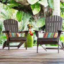 garden furniture decking interior design