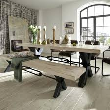 round table grand lake 20 lovely extendable rectangular dining table images brickovenprovo