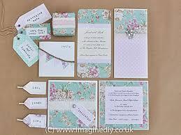 shabby chic wedding invitations chic wedding invites vertabox