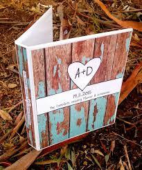 custom wedding planner 107 best complete wedding planner scrapbook images on