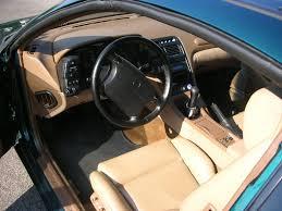 nissan 300zx twin turbo interior newbie z32 here pics nissan forum nissan forums