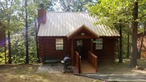 pet friendly resorts on table rock lake branson mo cabins cabin rentals pet friendly cheap lodging on table