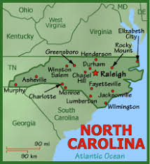 carolina travel discount coupons