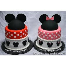 156 best mickey minnie mouse party ideas images on pinterest