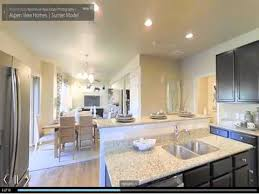view interior of homes aspen view homes sunset model 3d tour by house estate