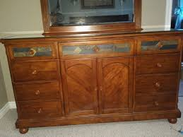 used furniture kitchener gently used furniture and home decor new in store kitchener waterloo