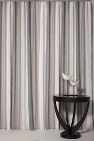 100 sheer curtain material sheer linen grommet top curtains