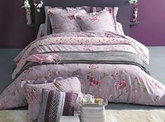 chambre grise et violette une chambre qui ressemée pas mal a mon ancienne chambre idées pour