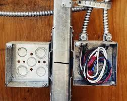 wire gauge standards for model train layouts