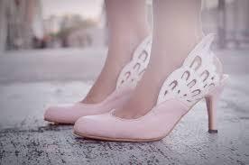 wedding shoes manila sophisticat shoes home