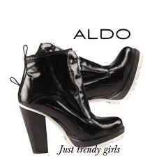 buy womens leather boots number one shoes best 25 aldo ankle boots ideas on aldo boots black