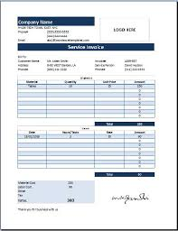 Microsoft Excel Receipt Template Ms Excel Customer Service Invoice Template Word Excel Templates