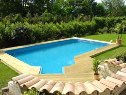 Backyard Pools Prices Best 25 Piscina De Vinil Preço Ideas On Pinterest Piscina Em