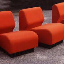 Herman Miller Sofas Herman Miller Sofa Perfect As Leather Sleeper Sofa For Modern