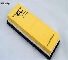 online buy wholesale whetstone knife sharpener from china