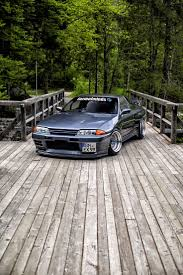 nissan sentra jdm cars best 25 jdm ideas on pinterest jdm cars jdm imports and nissan