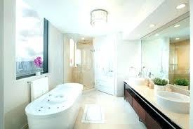 bathroom light ideas photos master bath vanity lighting ideas bathroom light fixtures interior